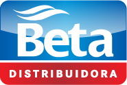 Beta Distribuidora